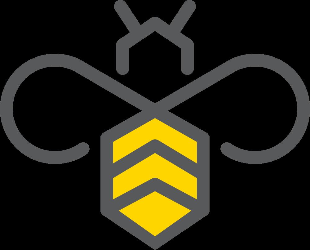 Farben und Mehr - Logo